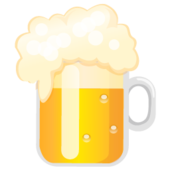 Span2 beer icon