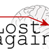 Span1 lostagainxtrasm