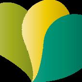 Span2 symbol colorfabb