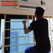 Span2 dien lanh hung dung