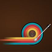 Span2 colorvinyl