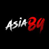 Span2 asia89 situs judi online terpercaya