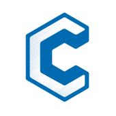 Span2 logo cim png