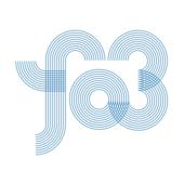 Span2 logo fa3 big round