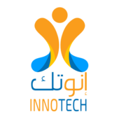 Span2 innotech logo  1