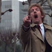 Span2 invasion of the body snatchers 1978