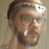 Span1 abe profile visor