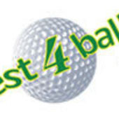 Span2 logo 2