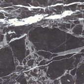 Span2 marble negro levantine polished s