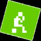 Span2 logo gruen
