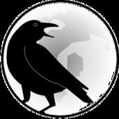Span2 crow