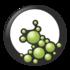 Span1 icon
