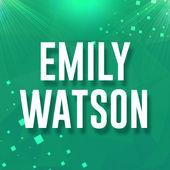 Span2 emily watson