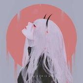 Span2 anime girls anime kyrie meii wallpaper preview