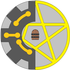 Span1 logo full color