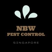 Span2 nbw pest control singapore