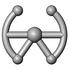 Span1 logo3