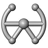 Span2 logo3