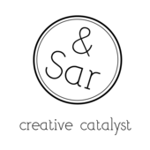 Span2 fb logo 04