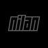 Span1 avatar nilan 2