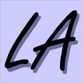 Span2 laweb logo avatar