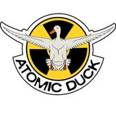Span2 atomicduck v.0.1 logo square