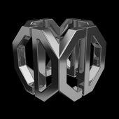 Span2 cd logo