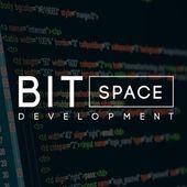 Span2 bsdcode