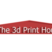 Span2 the 3d print house