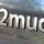 Mini 12much logo