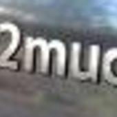Span2 12much logo