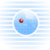 Span2 meijdonck logo