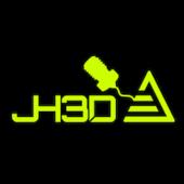 Span2 jh3d logo newavatar kopie