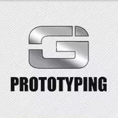 Span2 gaojie rapidprototyping