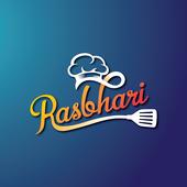 Span2 rasbhari logo social
