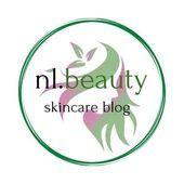 Span2 ngoclinhbeauty logo vuong amp jpg