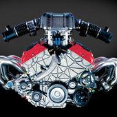 Span2 ferrari enzo engine 1280x960