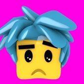 Span2 boxseez faces5