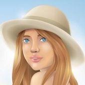 Span2 profile image