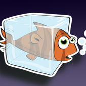 Span2 mooblockfish