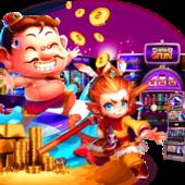 Span2 pokerbola