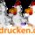 Mini 3drucken logo