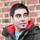 Mini online avatar 2014