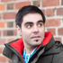 Span1 online avatar 2014