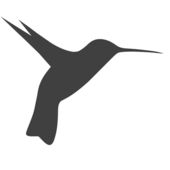 Span2 trochili final logo copy