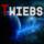 Mini twiebs logo