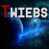 Span2 twiebs logo