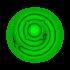 Span1 youmagine avatar