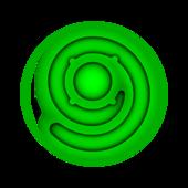 Span2 youmagine avatar