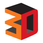 Span2 scansource3d social icon